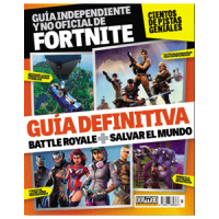 guia fortnite facil ganar